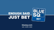 Blue Square Betting