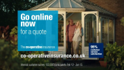 The Co-operative Insurance | Home